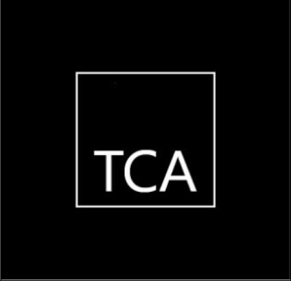 Thomas Chow Architects